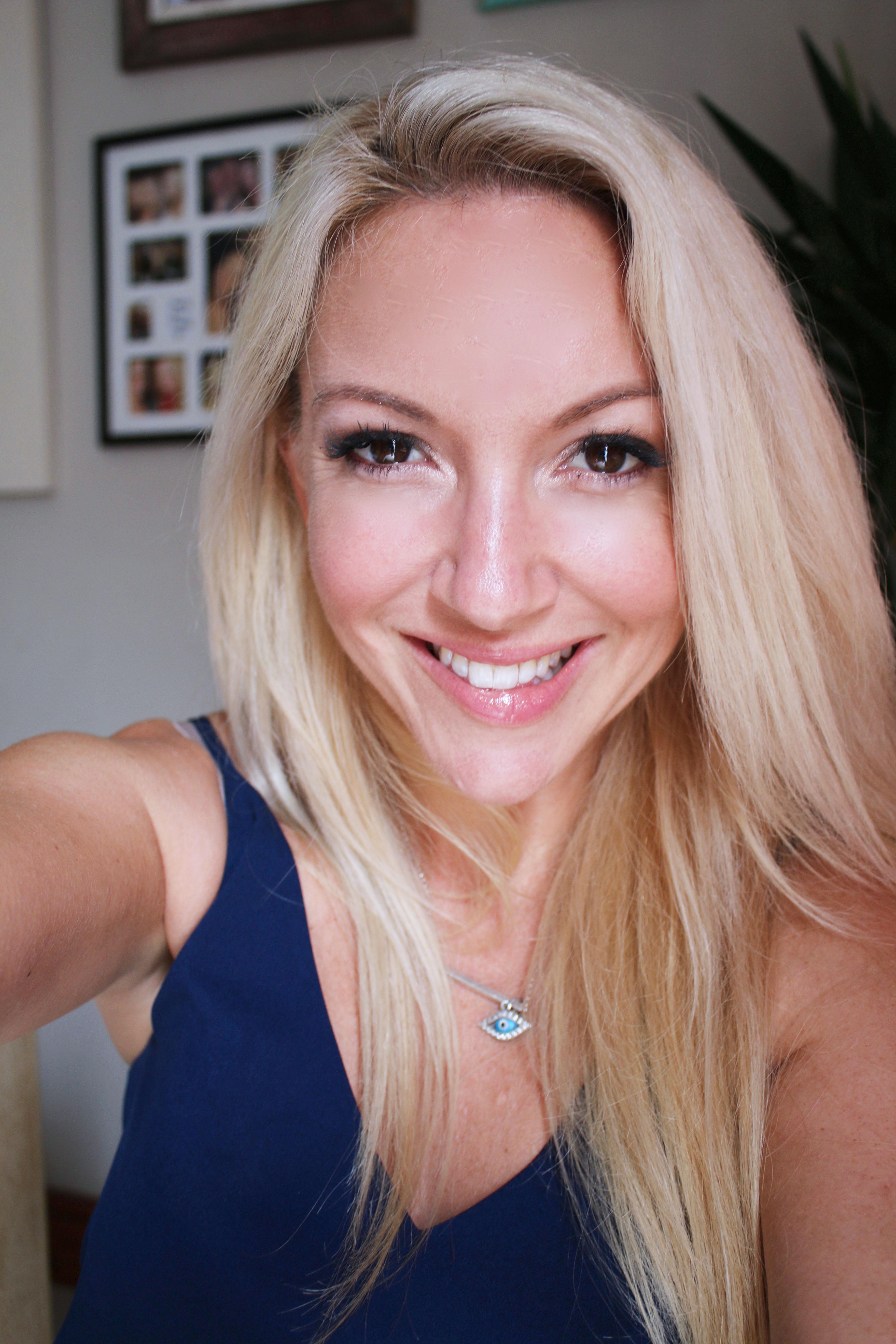 Bailey Schneider 2016