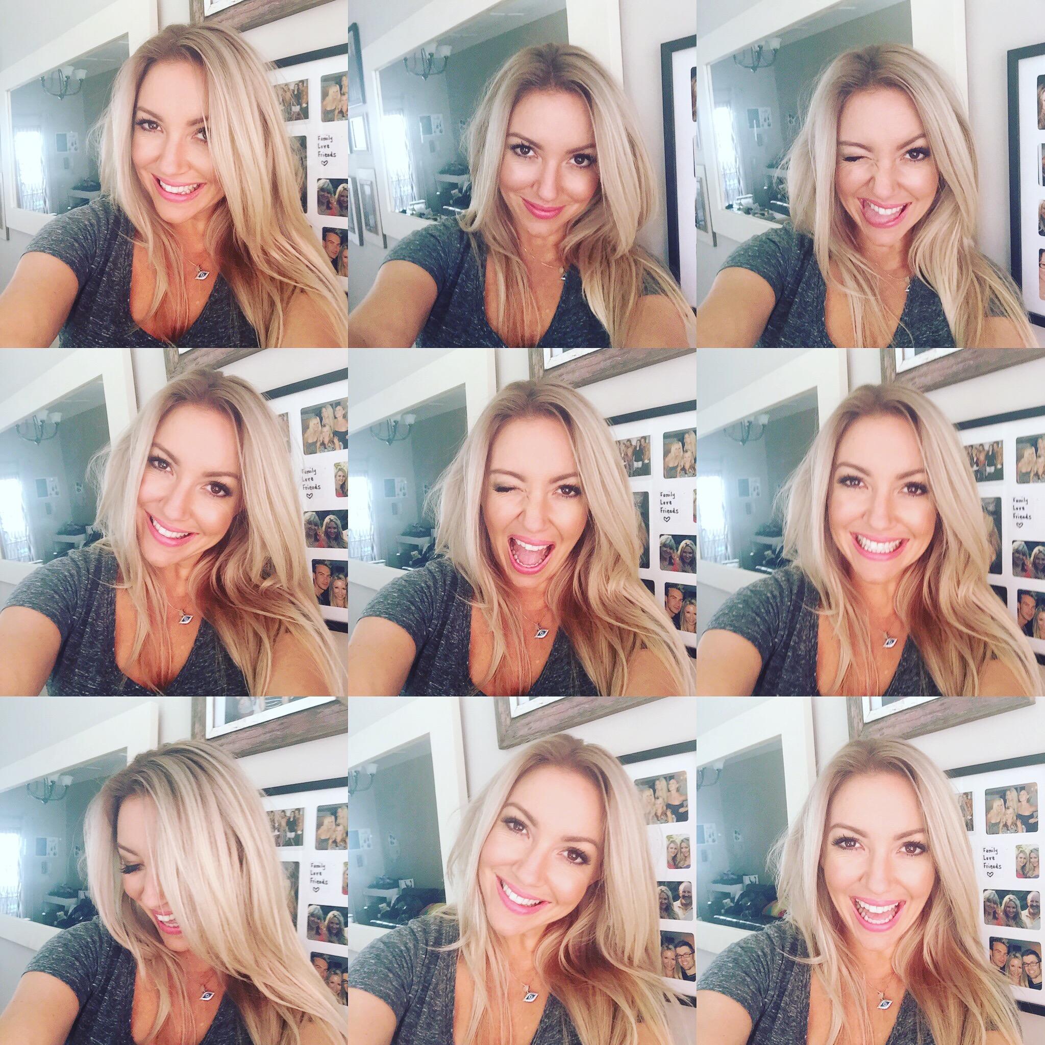 Bailey Schneider Smiles.jpg