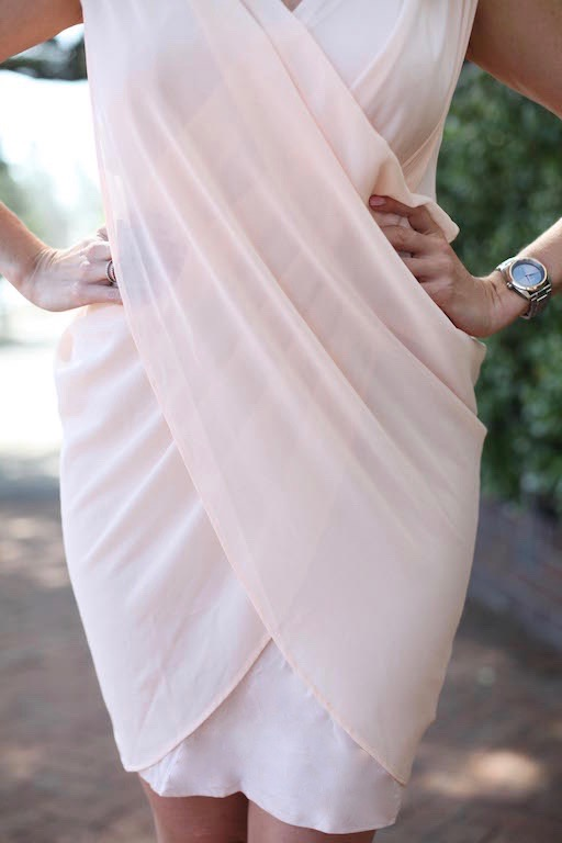 Bailey Schneider in peach petal dress copy 2.jpg