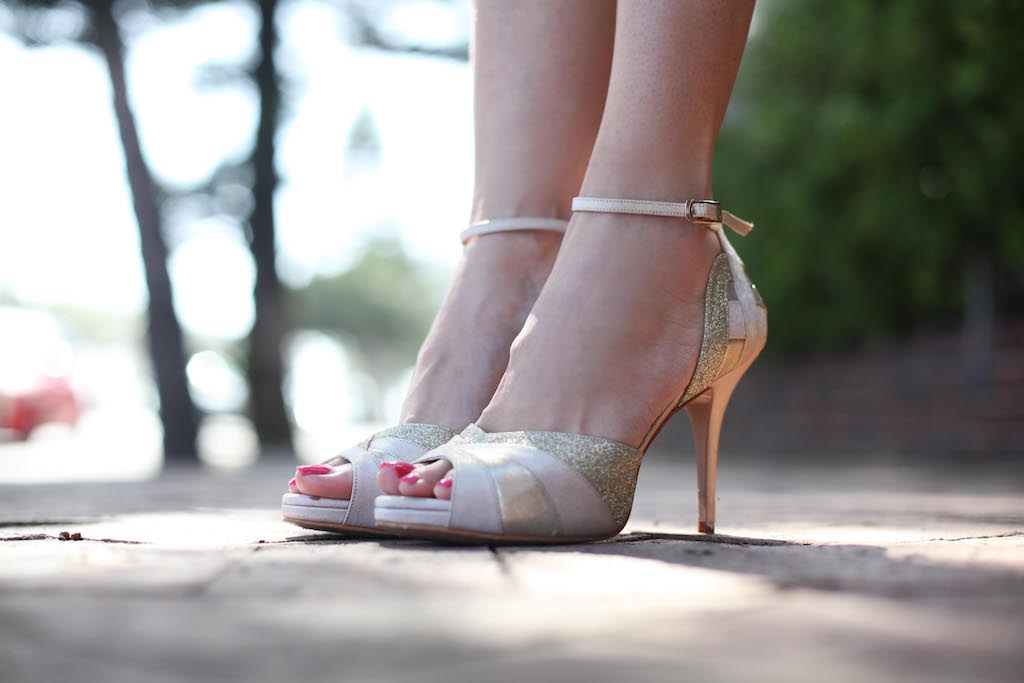 Lilikoi Shoes copy