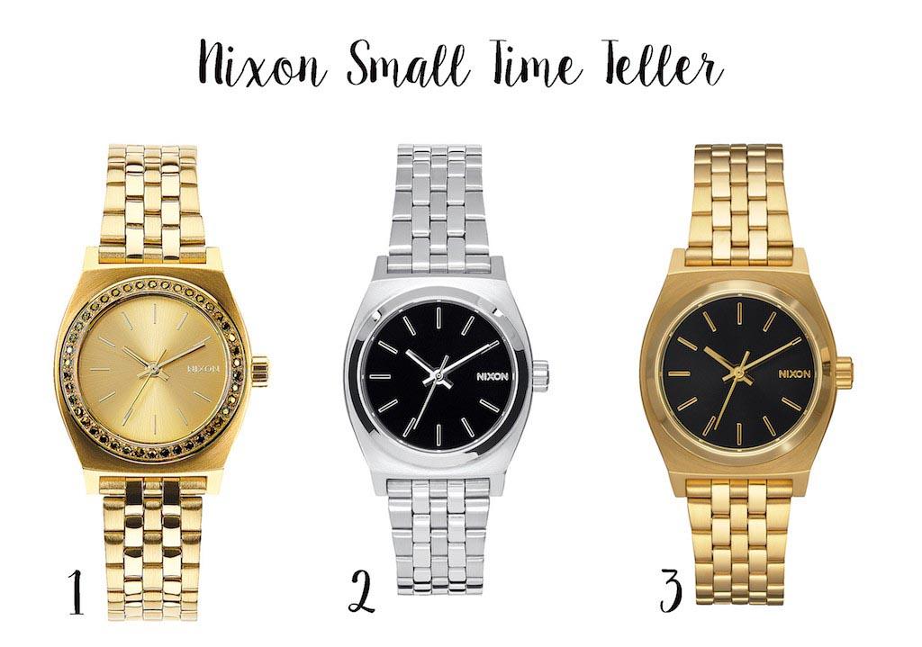 Nixon-Small-Time--1024x719