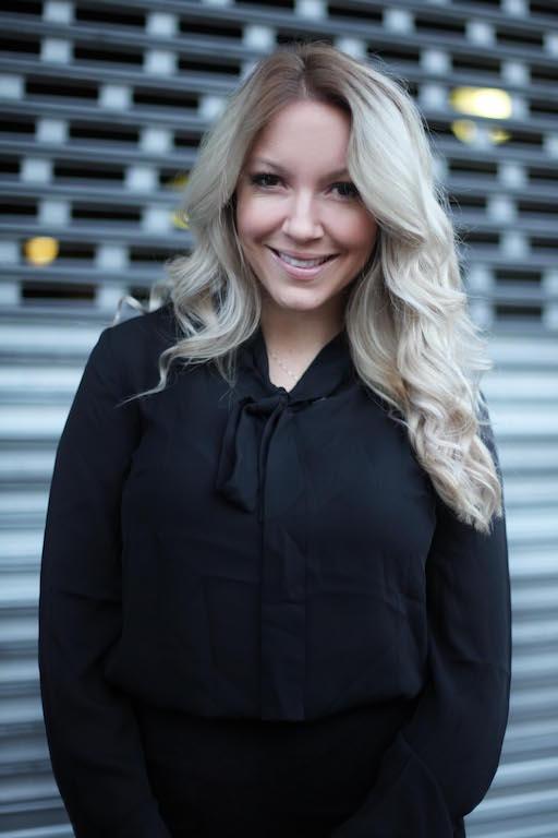 Bailey Schneider Zando