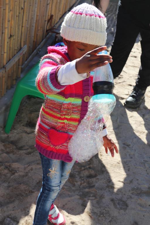 Home of Hope Madiba Day 13