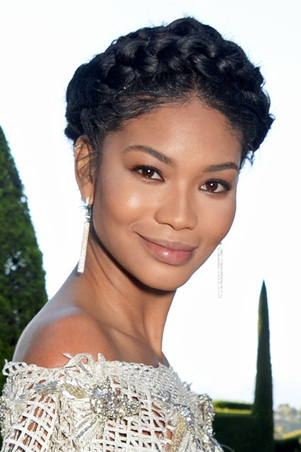 chanel-iman-glamour-20may16-getty-b