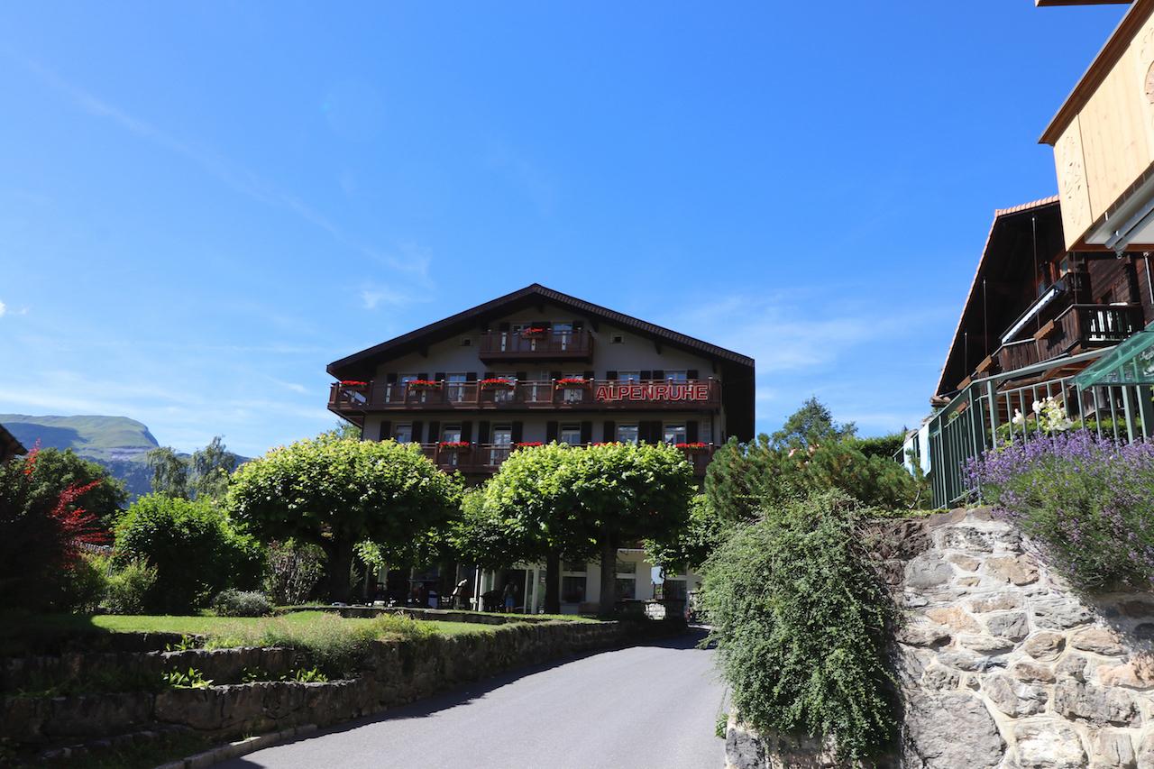 alpenruhe-hotel-copy