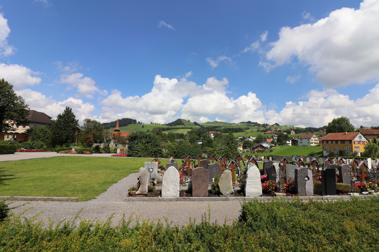 appenzell-church-and-graves-copy