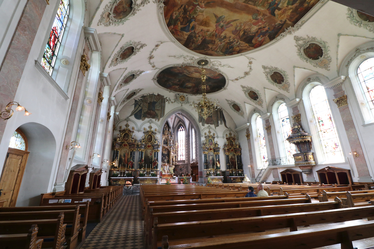 appenzell-church-copy