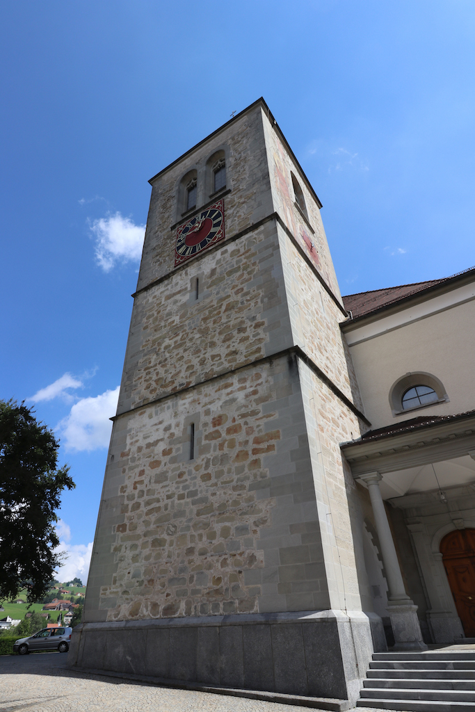 appenzell-church2-copy