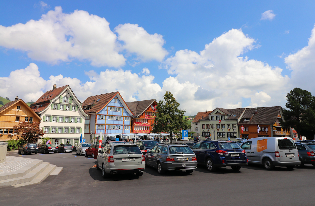 appenzell-parking-and-hotels-copy
