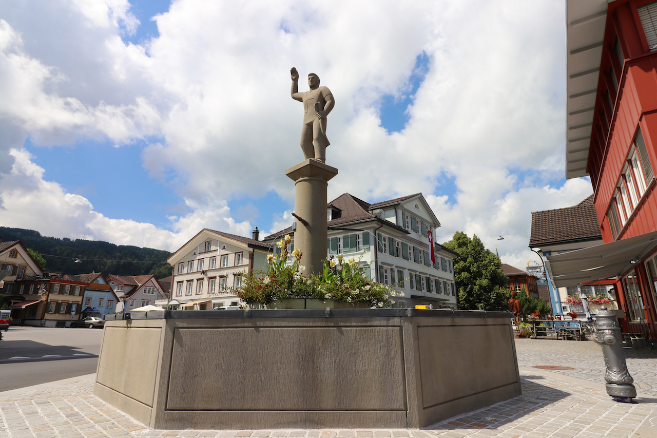appenzell-fountain-copy
