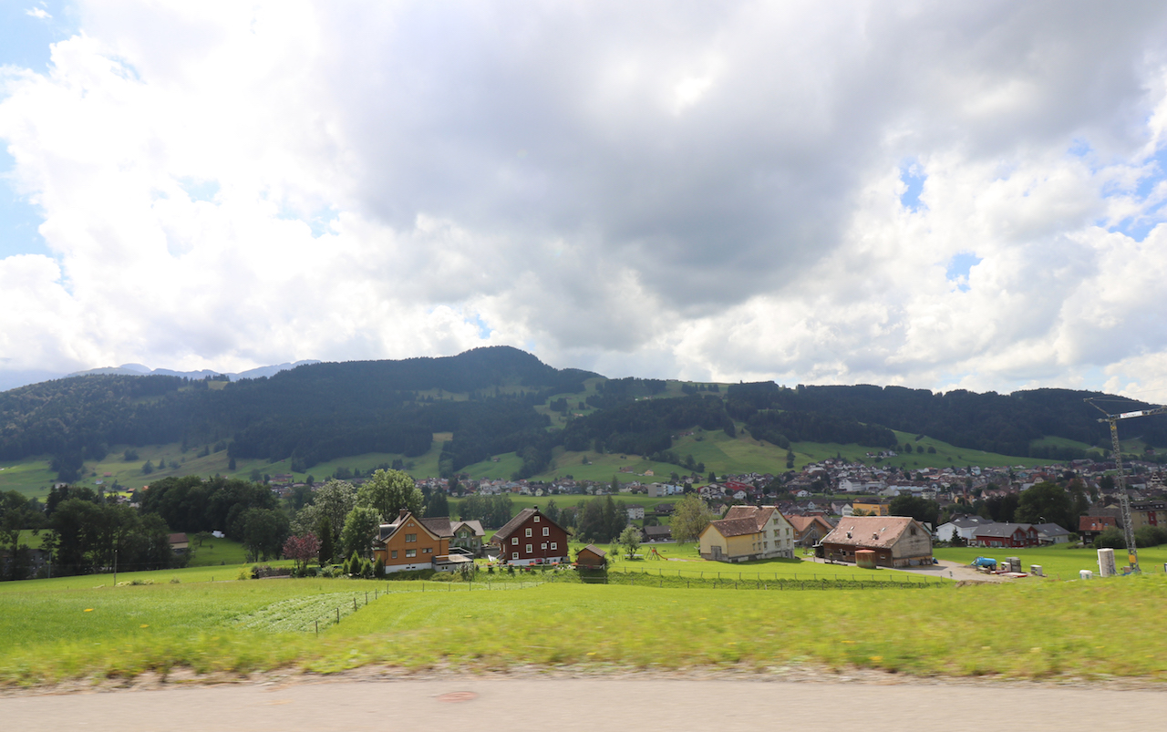 appenzell-from-a-car-copy