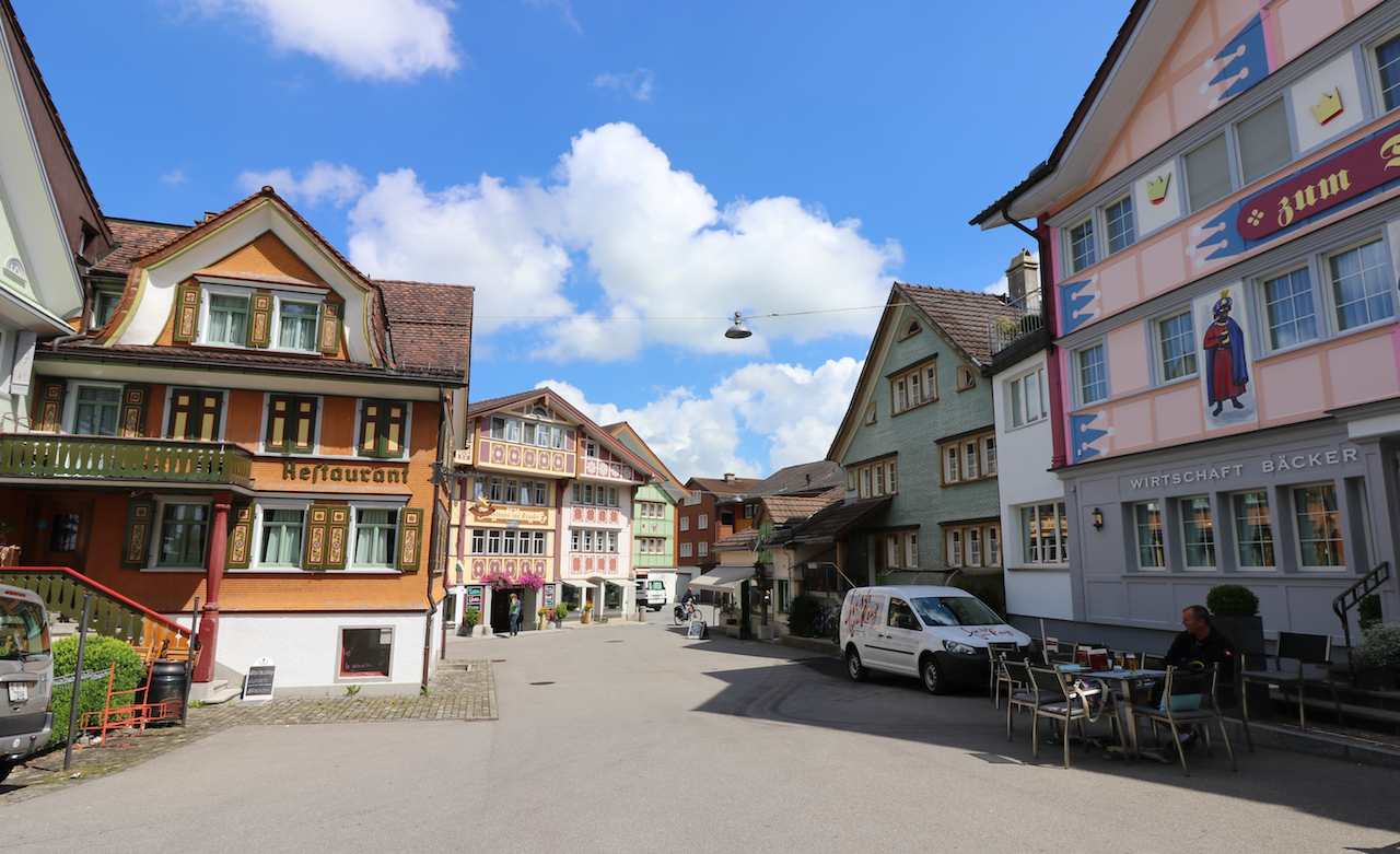 appenzell-streets-2-copy