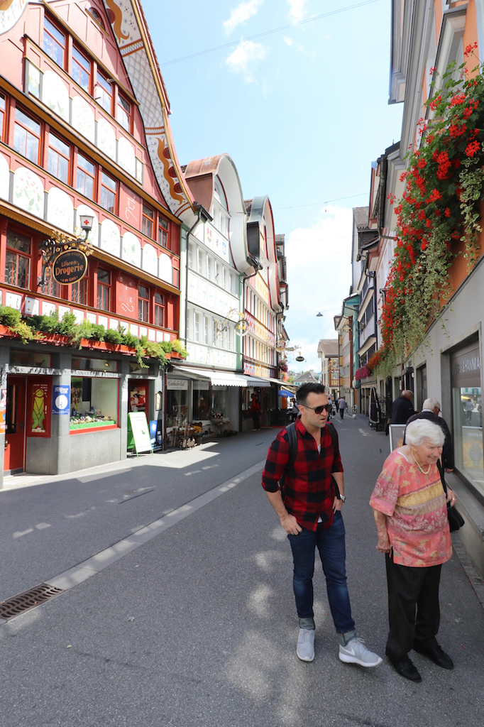 appenzell-streets-copy