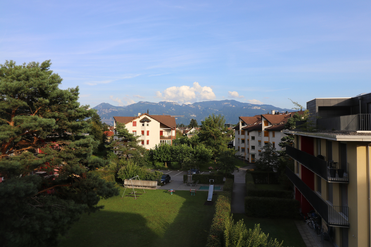 austrian-mountains-and-grans-view-copy