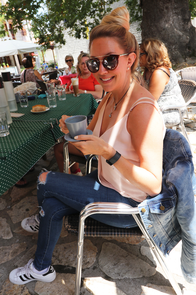 bailey-schneider-greek-coffee-copy