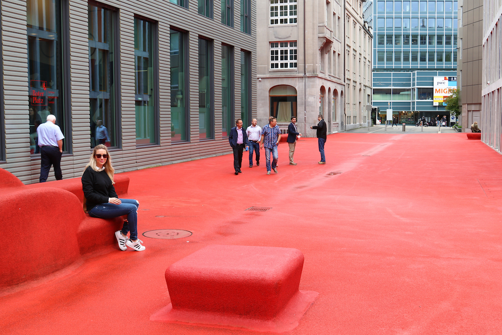 bailey-in-red-are-of-st-gallen-copy