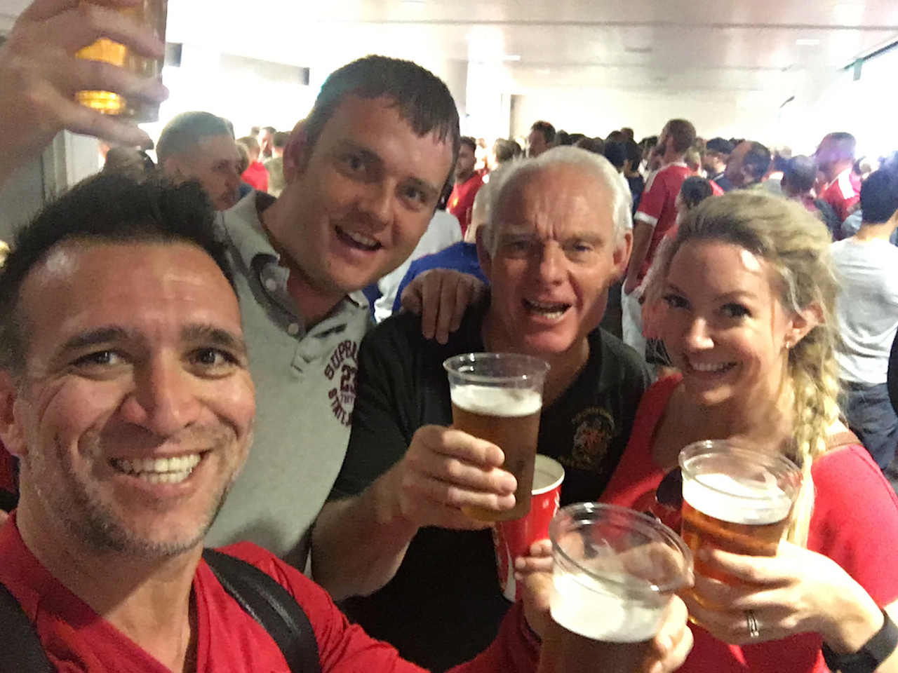 beers-at-wembley-copy
