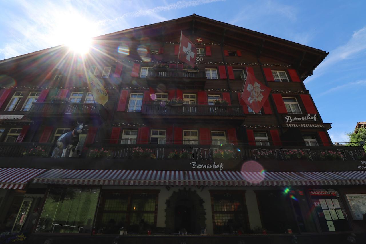 bernerhof-restaurant-copy