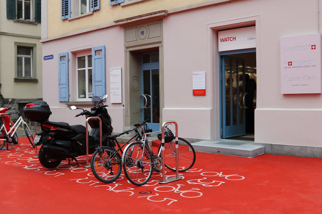 bike-areas-in-red-area-copy