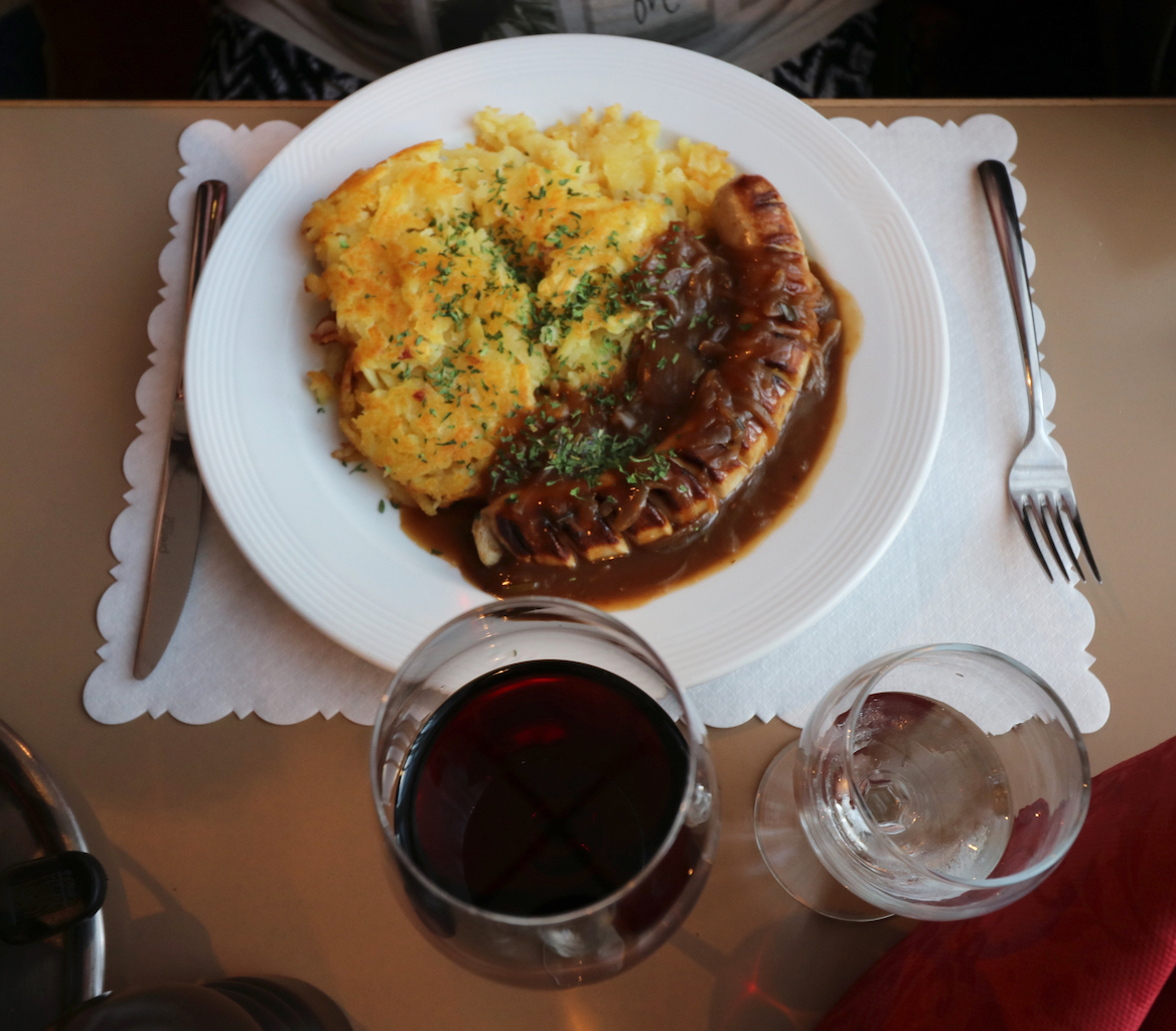 bratwurst-and-rosti-copy