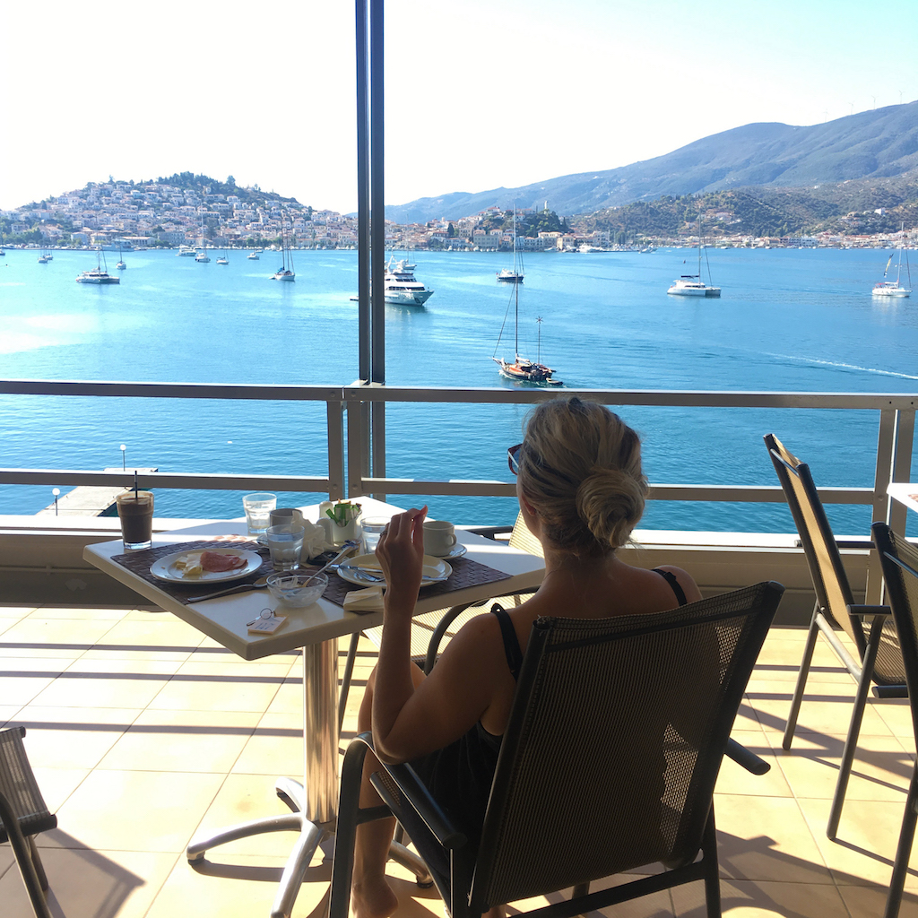 breakfast-with-a-view-2-copy