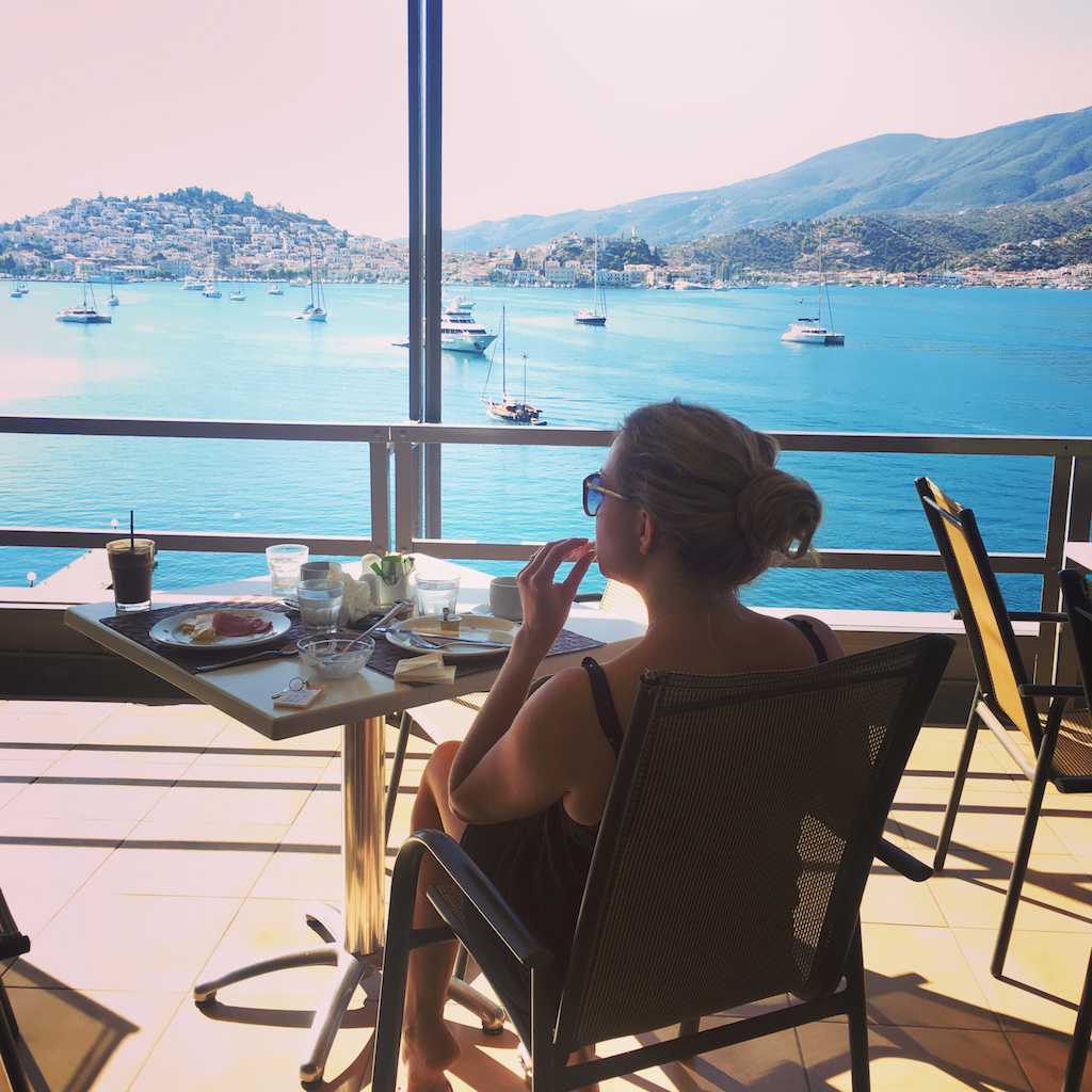 breakfast-with-a-view-copy