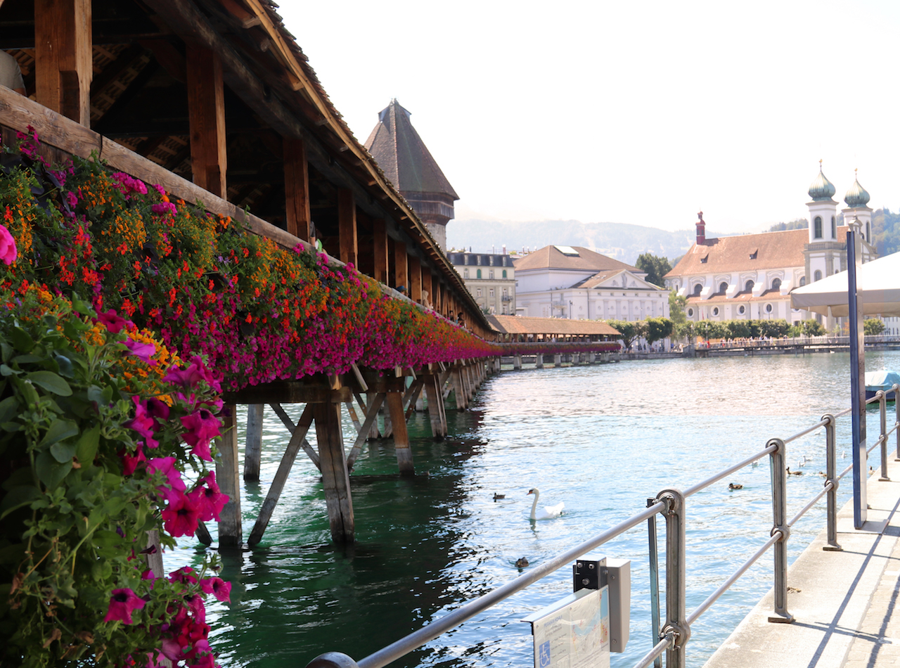 bridge-lucerne-copy