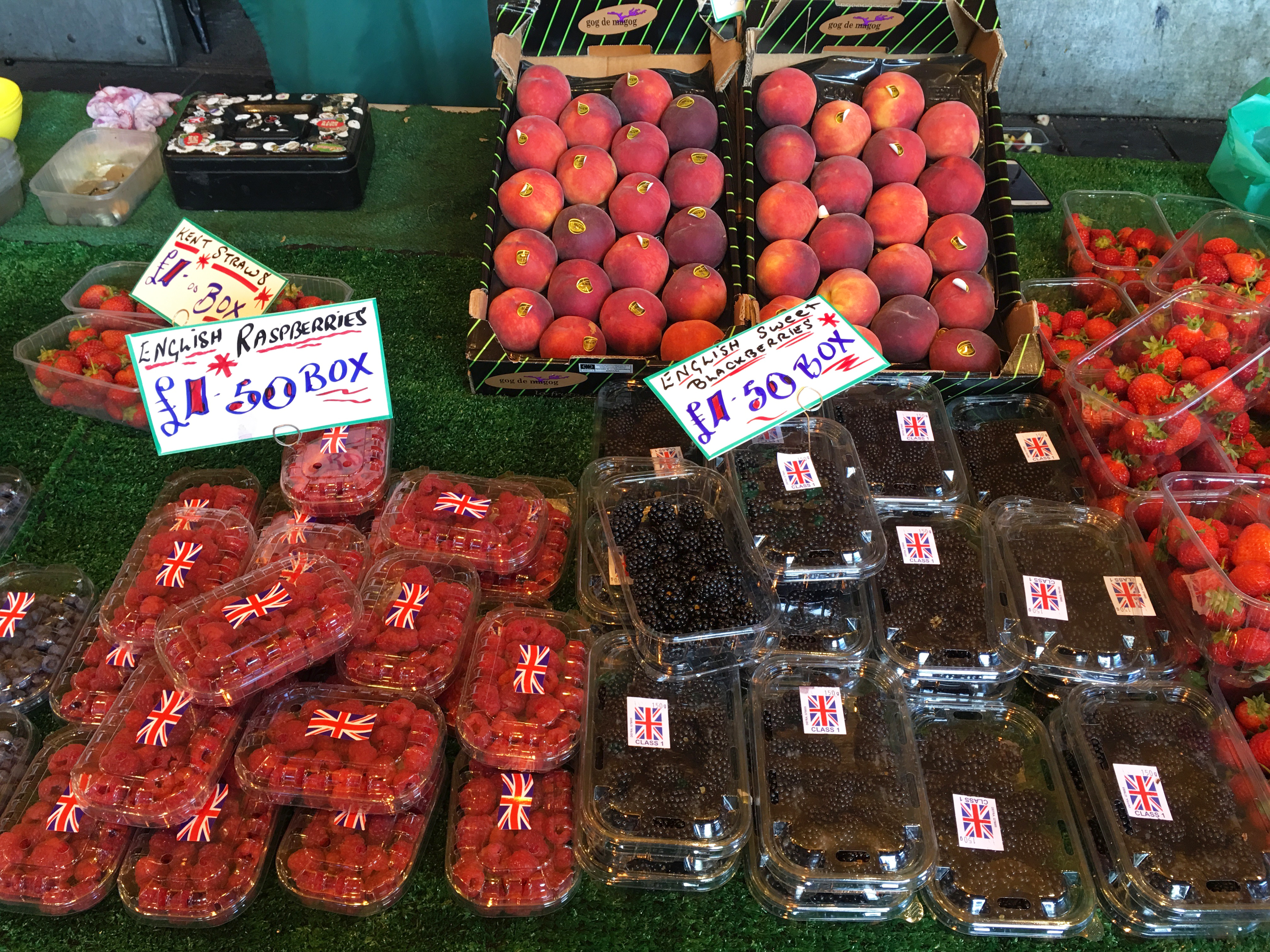 british-fruit-at-borough-market-copy