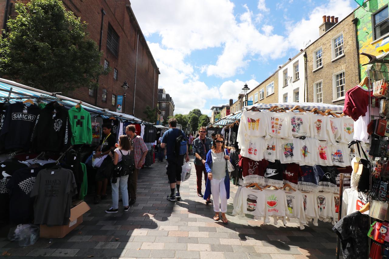 camden-market-stalls