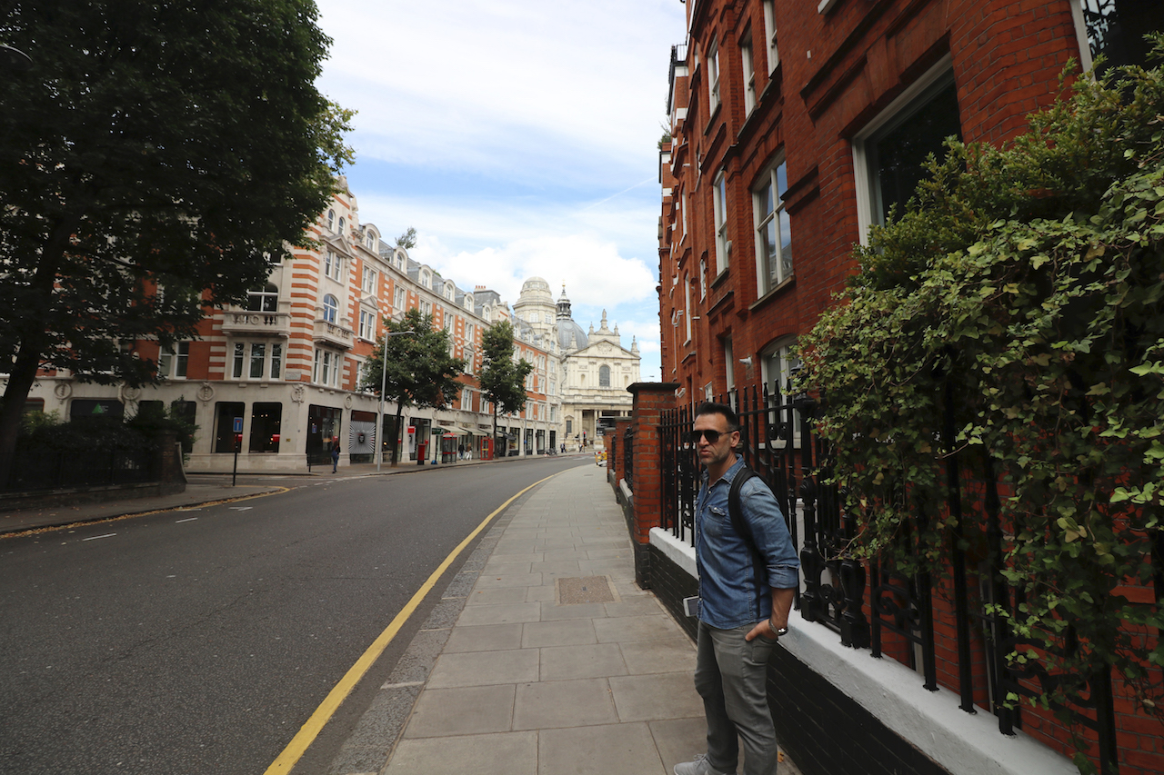 chelsea-streets-copy