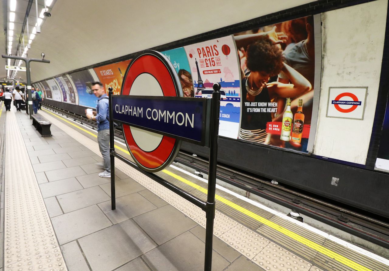 clapham-common-tube-copy