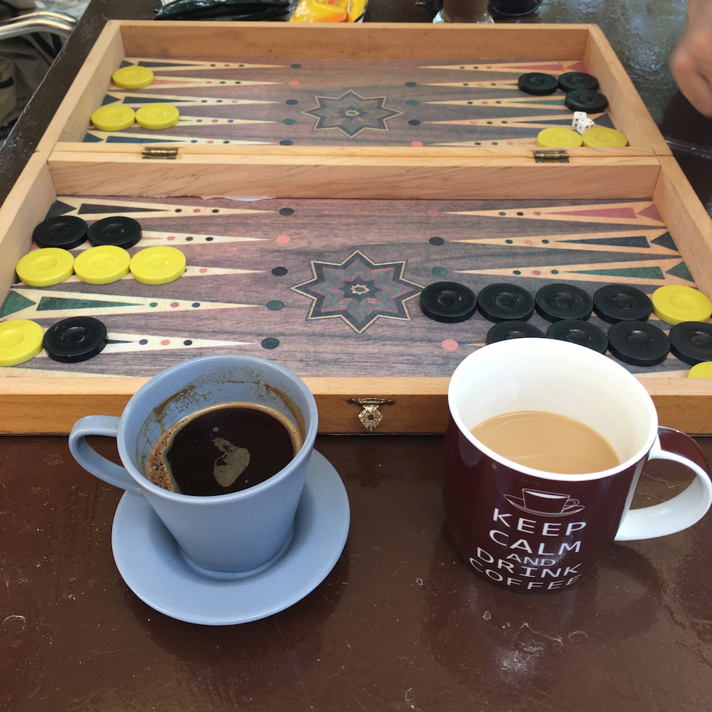 coffee-and-tavli-copy