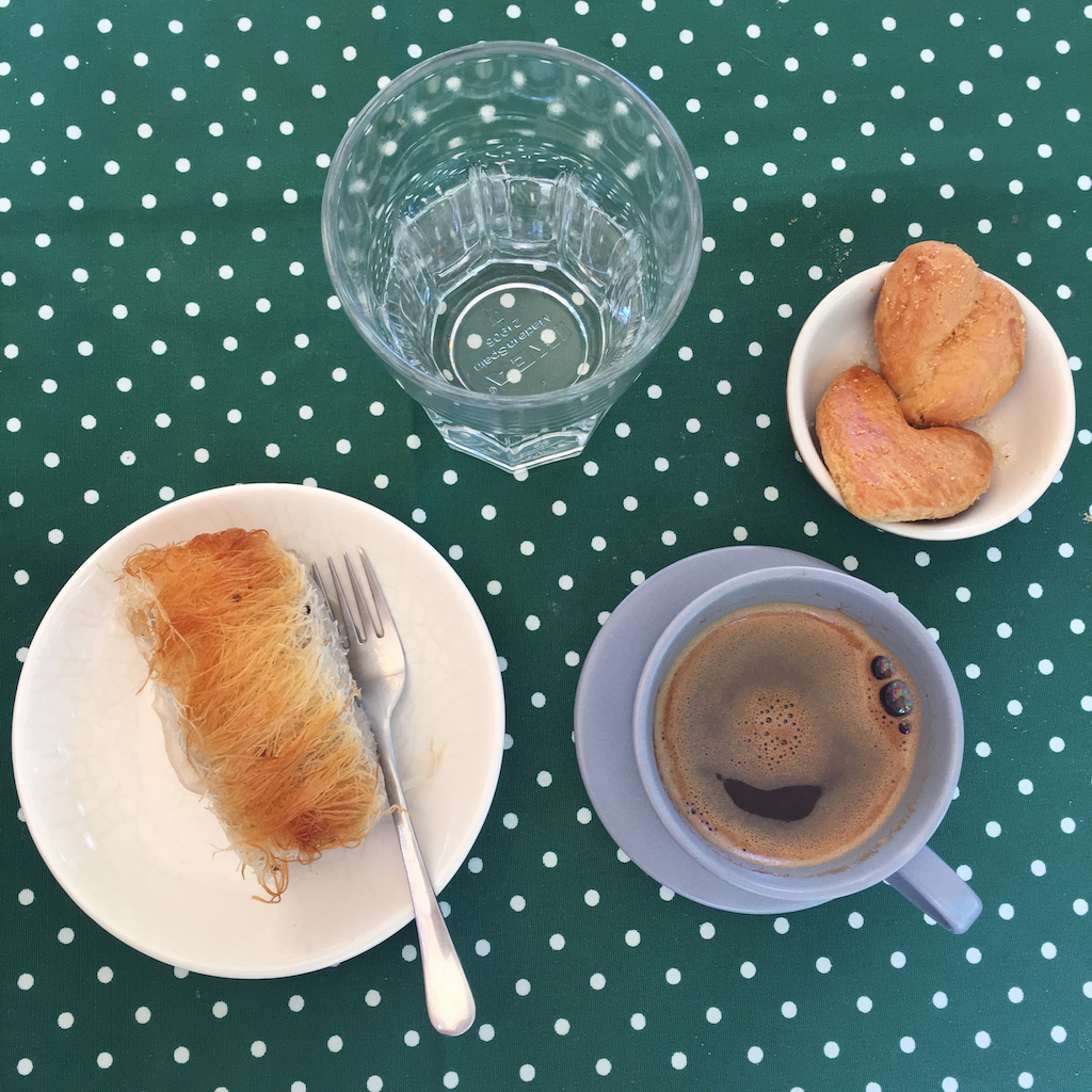coffee-and-pastries-2-copy