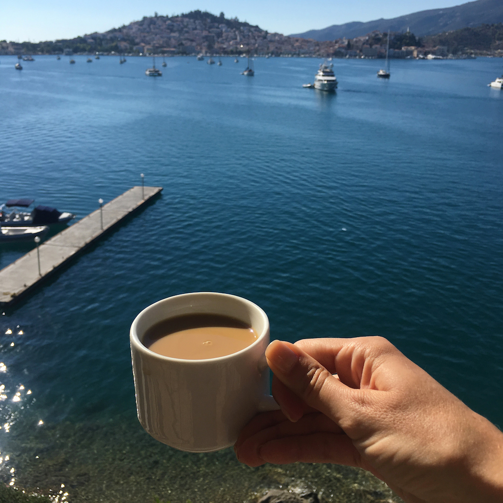 coffee-with-a-view-copy