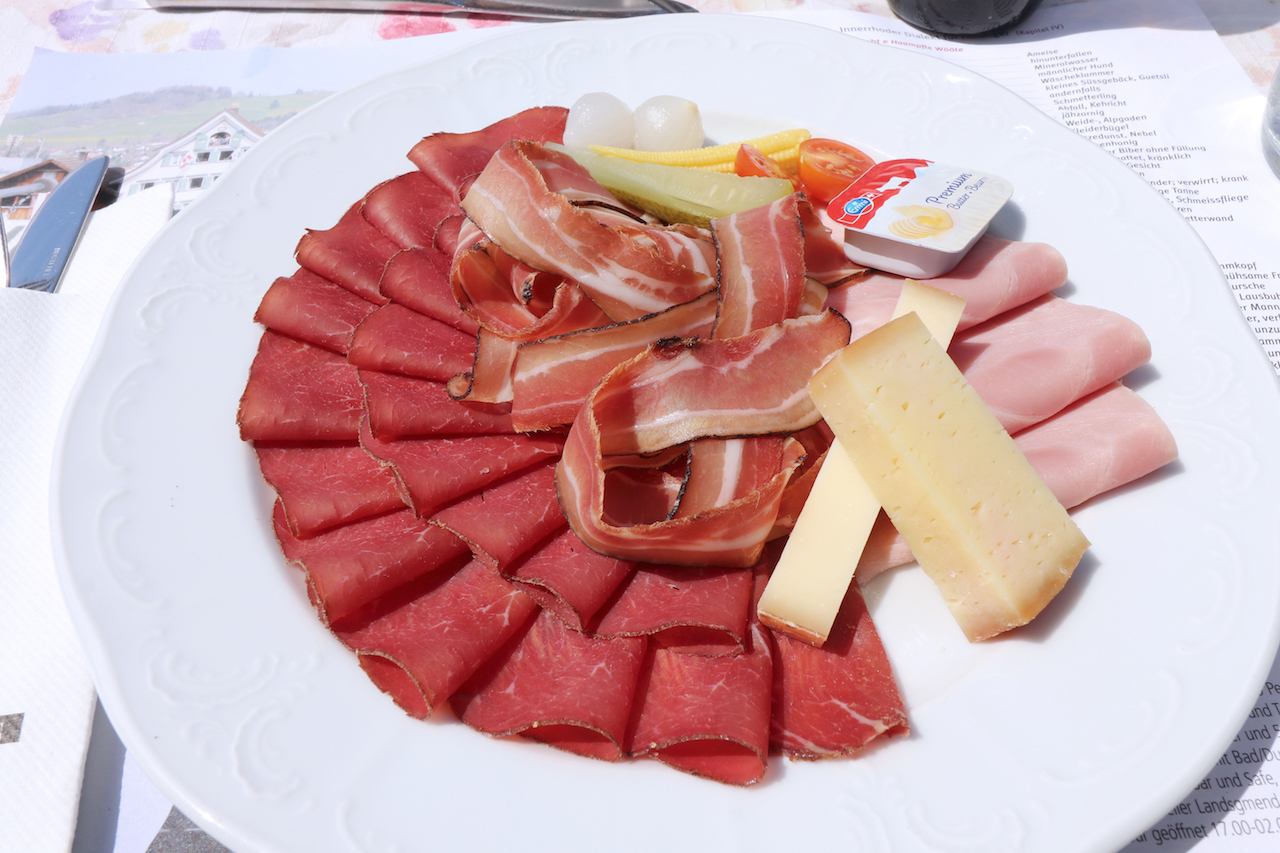 cold-meats-and-cheese-copy