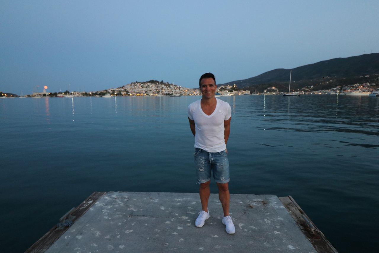 djsox-in-poros-copy