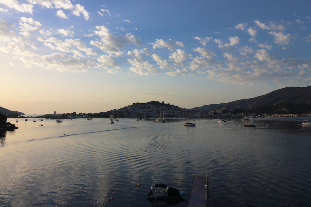 early-morning-in-poros-copy
