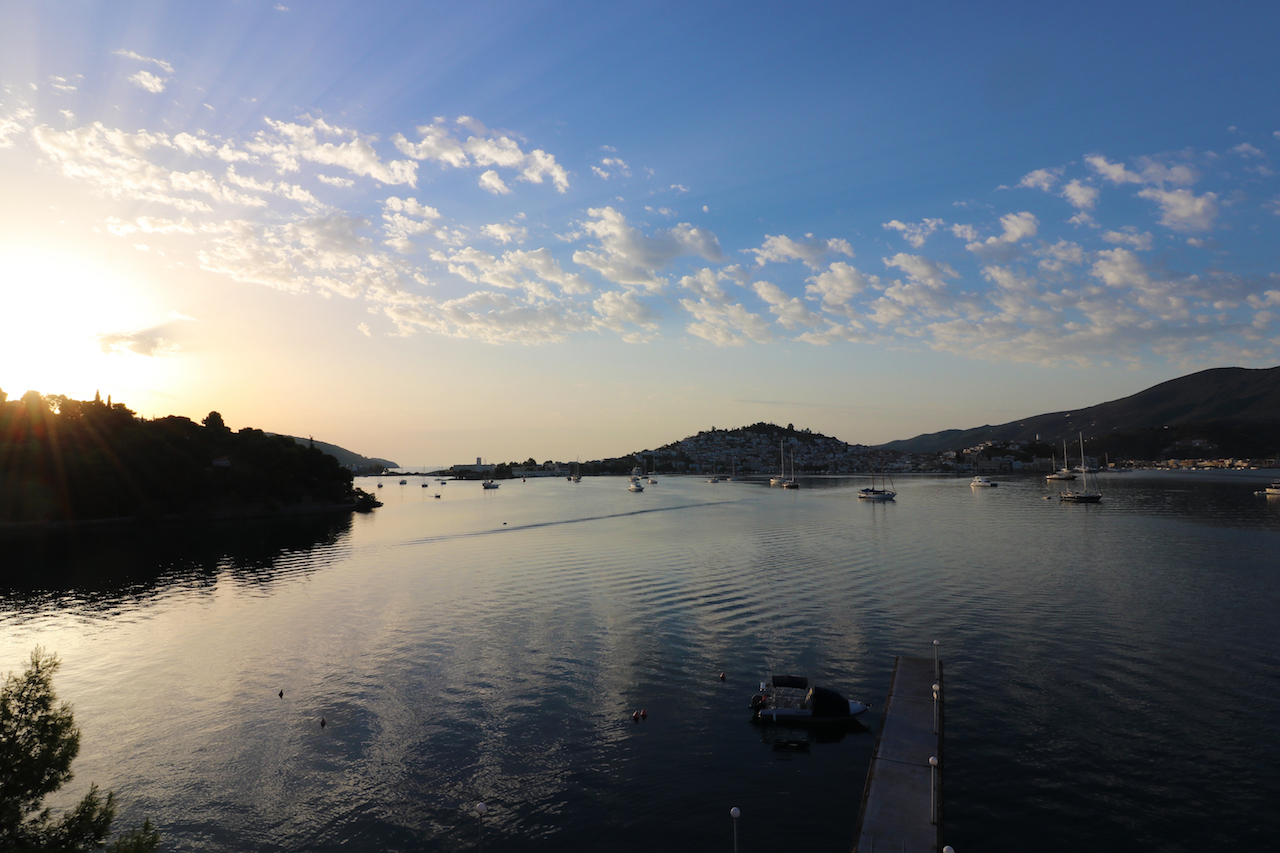 early-morning-sunrise-in-poros-copy