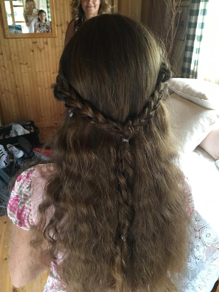 eleni-braids-copy