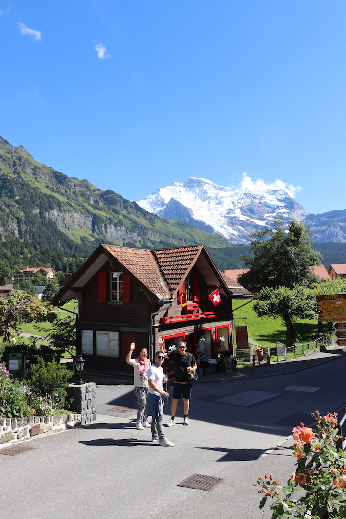 family-in-wengen-copy