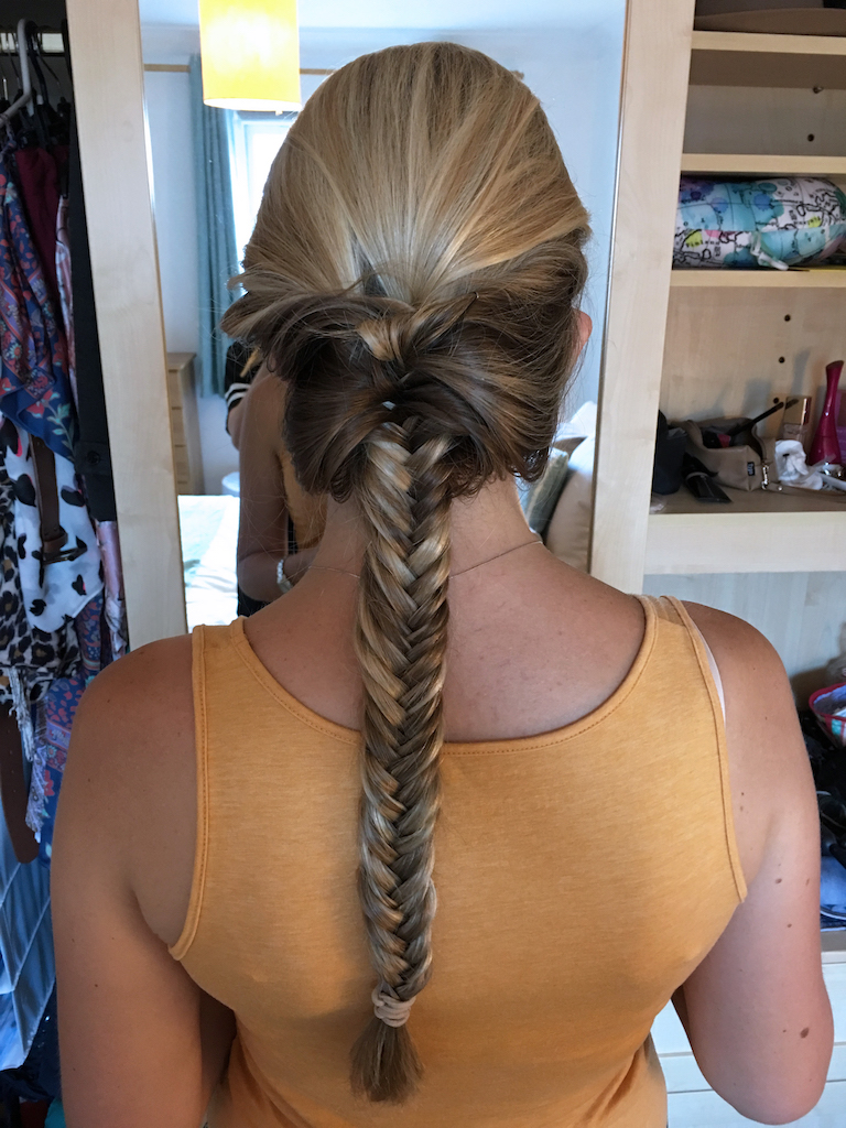 fishtail-braid-by-bailey-schneider-copy