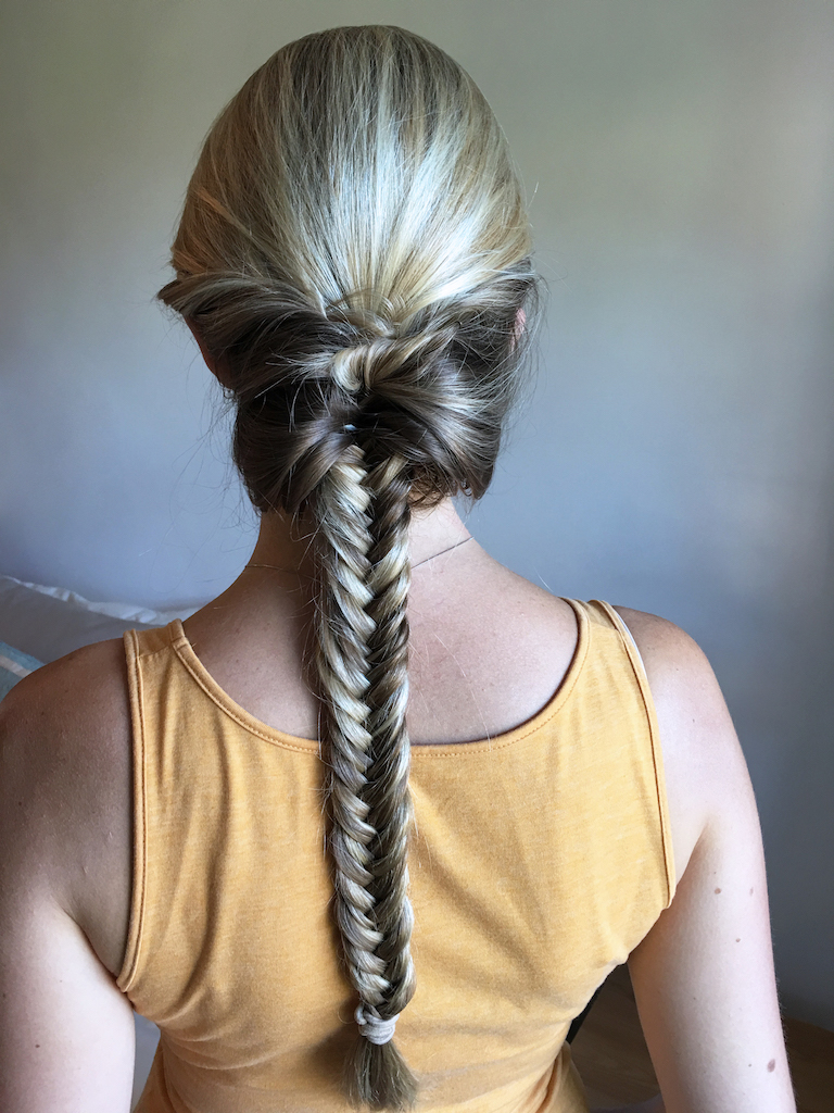 fishtail-braid-on-tandi-copy-3