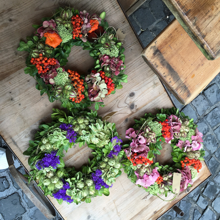flower-wreaths-copy