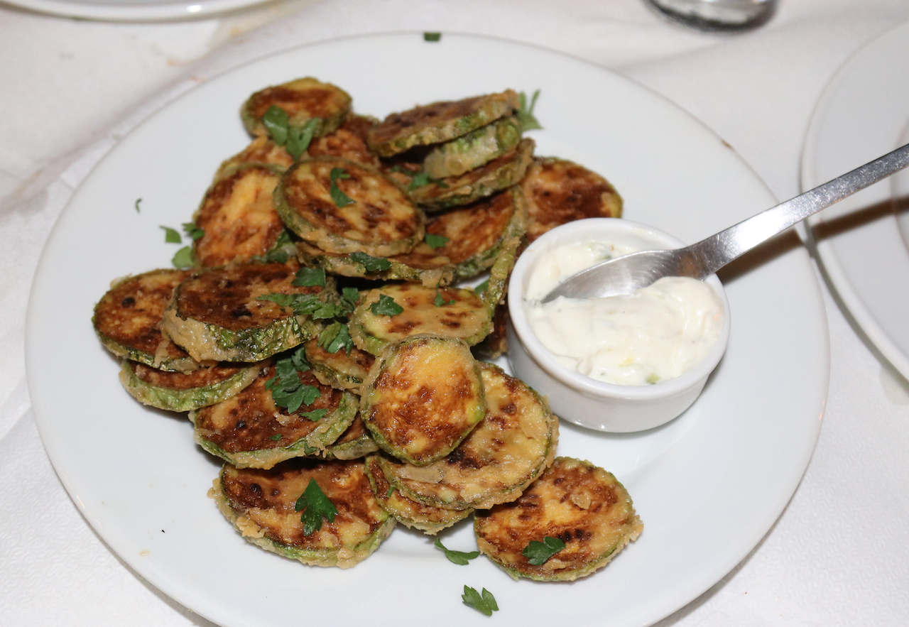 fried-zucchinis-copy