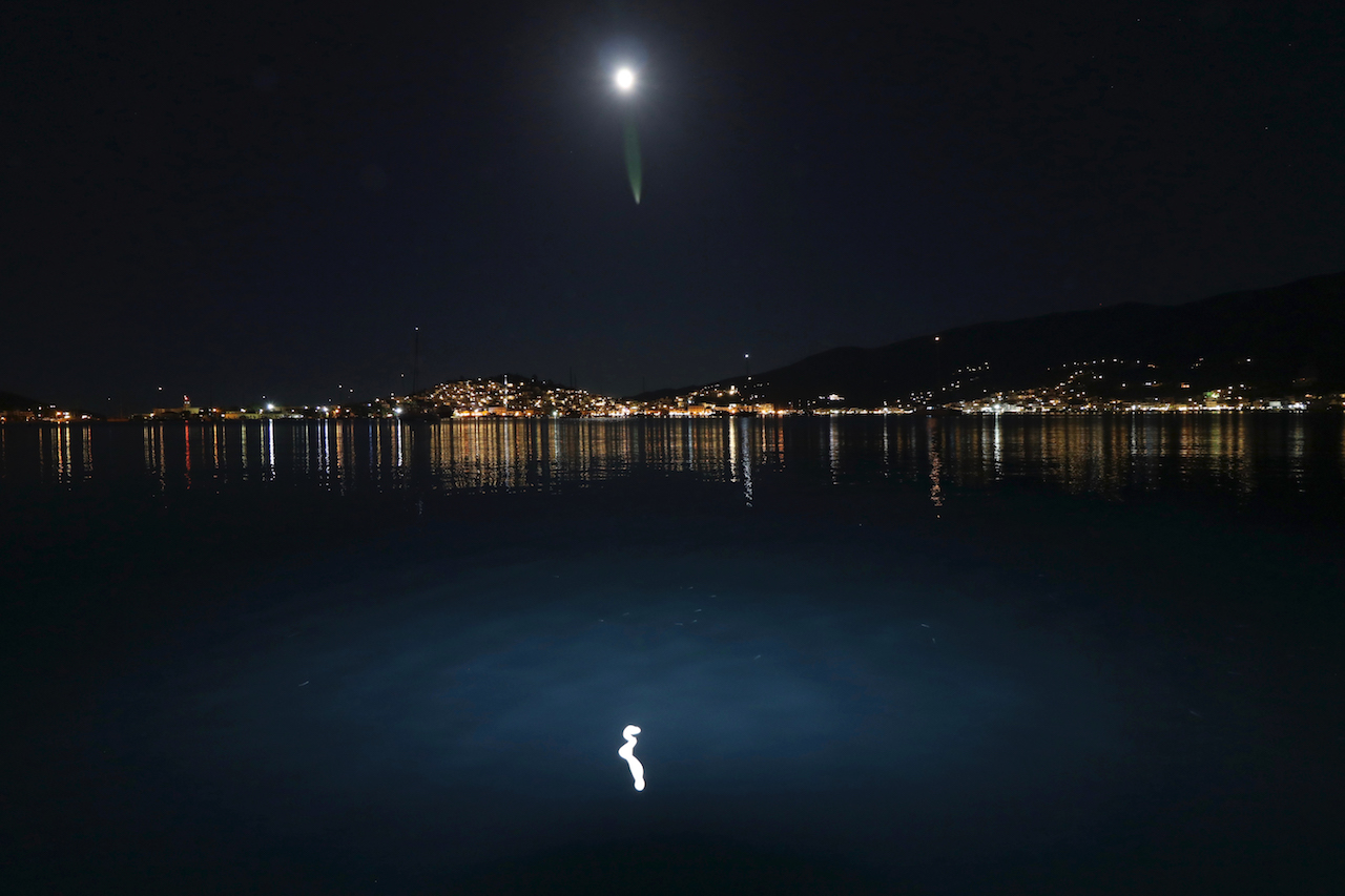 full-moon-reflection-copy