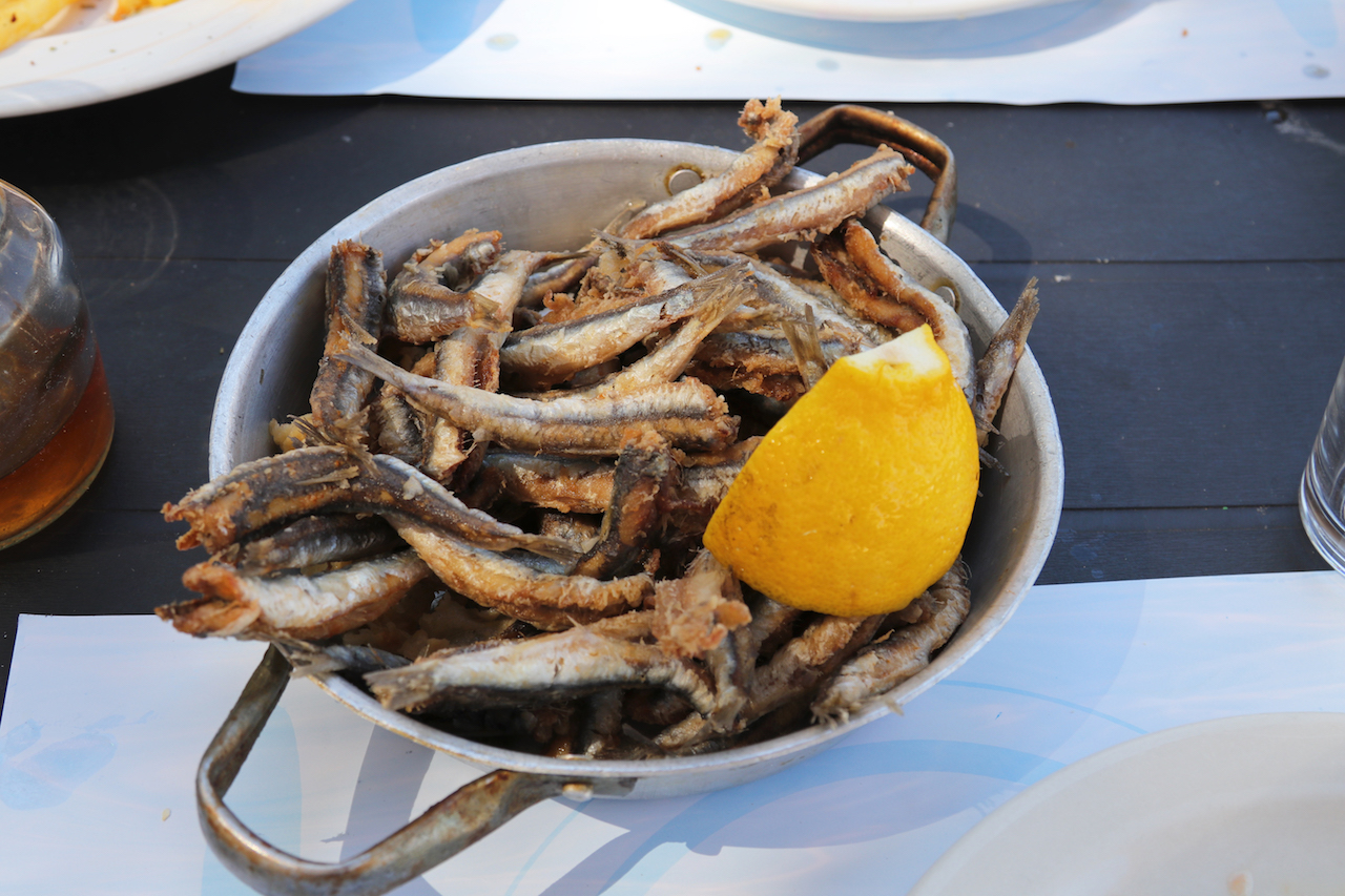 gavros-whitebait-copy