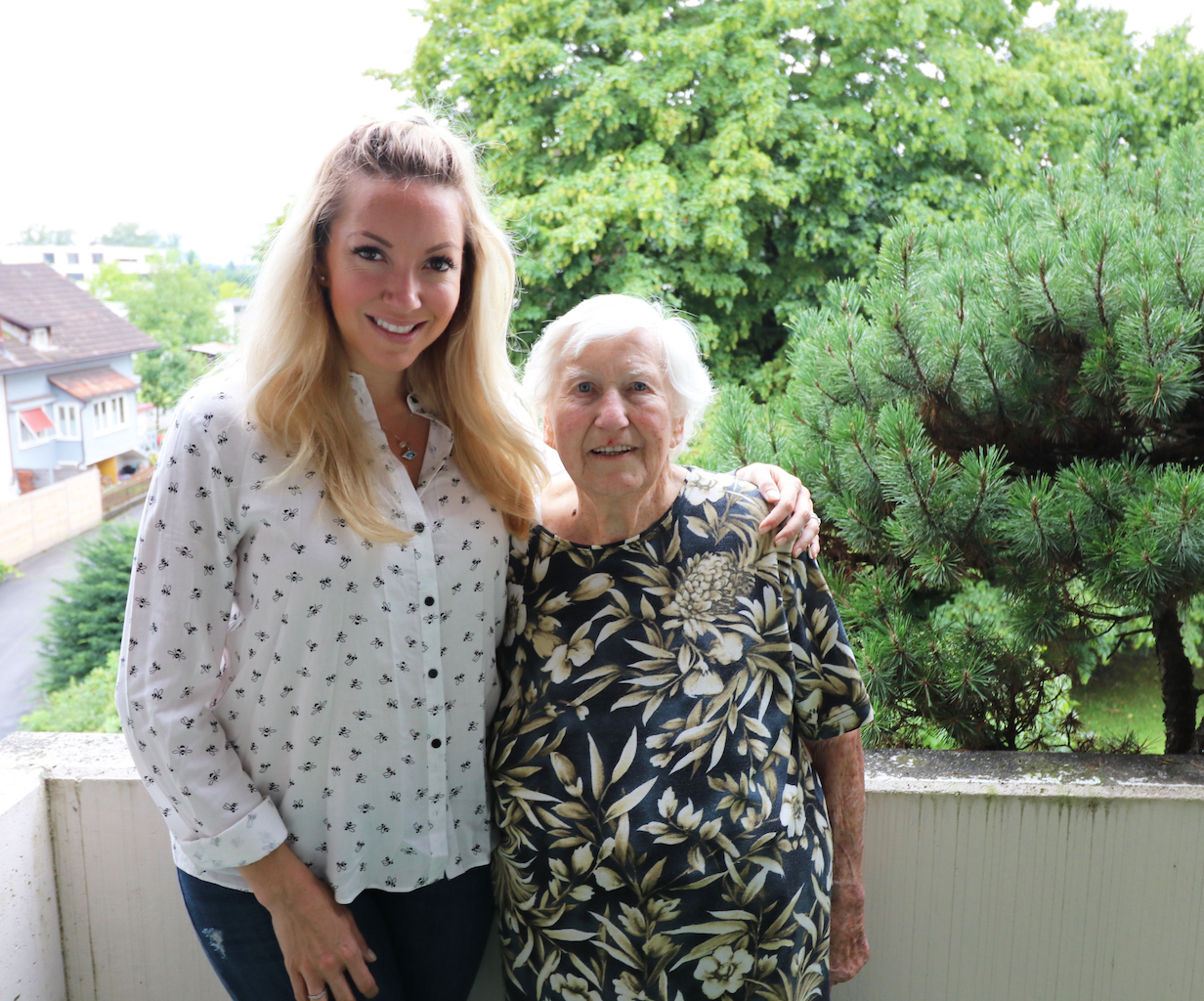 Gran and I copy 2.jpg