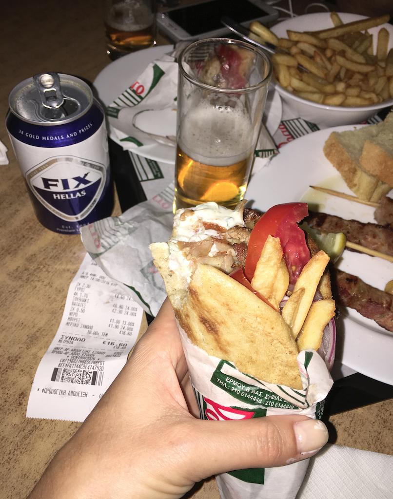 Greek Cheat Meal copy.jpg