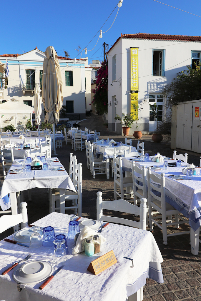 greek-restaurant-copy