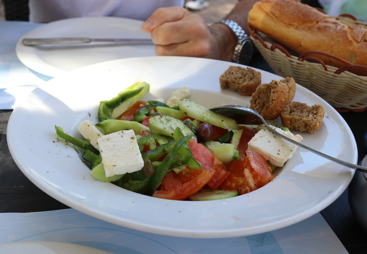 greek-salad-copy